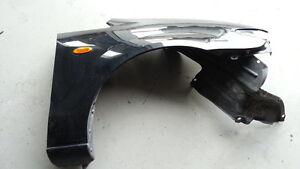 Mazda PREMACY Kotflügel vorne rechts