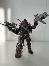 Spawn IV McFarlane Toys 1998 Action Figure