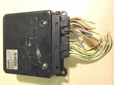 USED WABCO ABS-D 046472 4460043130 FREE SHIPPING