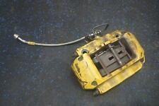 Rear Right Brake Caliper Amp Bracket 99635242691 Oem Porsche 911 Gt3 996 2004 05 Fits Porsche