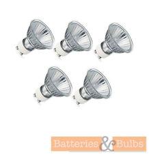 Eveready Halogen Bulb Light Bulbs