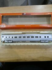 Rivarossi 6557/0 Empire State Express Ho Coach Passager Car