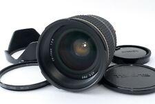 Tokina AT-X PRO AF 28-70mm f/2.8 for Minolta Sony A-mount [Near Mint] #316A 510