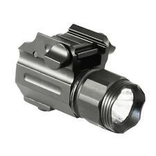 AIM CREE LED Quick Detach Tactical Flashlight Fits Ruger SR9C SR40C 9E SR45 P345