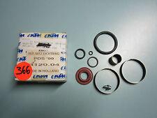 KTM Reparatursatz Dichtring PDS´99