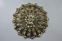 Beautiful Art Nouveau Royal Dux Mirror 5983 Ebay