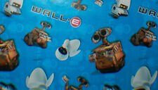 "WALL-E WRAPPING PAPER ROLL GIFT WRAP ANY OCCASION 30"" x 72"""