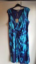 Planet Dress Size 14 RRP £99