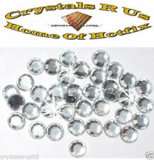 Beads & Jewellery Making Supplies