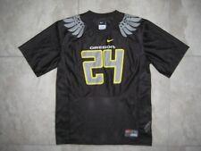 huge selection of 3420c 2331e Football Oregon Ducks NCAA Fan Jerseys for sale | eBay