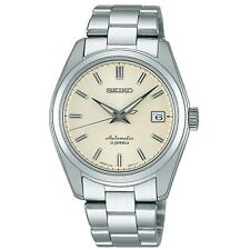 SEIKO SARB035 Mechanical Automatic Stainless Steel Men's Watch JAPAN TAX FREE