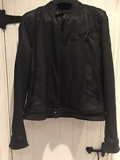 Belstaff Zip Hip Length Coats & Jackets for Men