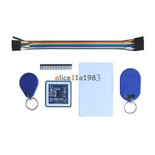 Mini PN532 NFC RFID Reader/Writer Module Compatible Arduino/ Android Phone