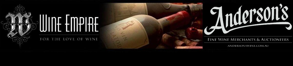 wineempire