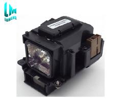 Projector Lamp w/case VT70LP 50025479 for Nec VT37 VT47 VT570 VT575 VT37G VT47G