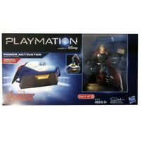 Disney Playmation Marvel Avengers Power Activator w Thor NEW