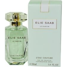 Elie Saab Le Parfum L'eau Couture by Elie Saab EDT Spray 1.6 oz