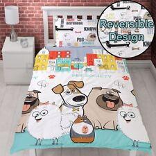 Articoli di casa e arredamento bianco Animali per bambini