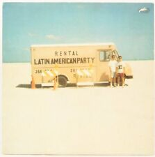 Domino Dancing  Pet Shop Boys Vinyl Record