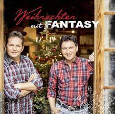 Weihnachten mit Fantasy von Fantasy (2014)
