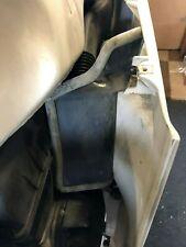 BMW K100LT Side Fairing Infil Panels 06.32-1453 802.3