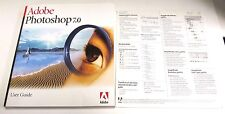 Adobe Photoshop 7.0 User Guide For Mac OS With Quick Reference Card