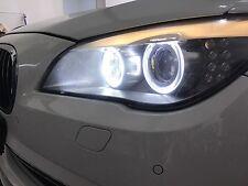 BMW E70 X5 X6 Led Cree Standlicht Xpe 120w H8