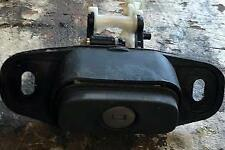 2001 1.8 VOLVO S40 S-40 REAR TAILGATE/BOOT SMALL SWITCH