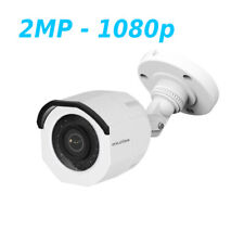 LaView Hd-Tvi 1080p Indoor/Outdoor night vision 2Mp Security Surveillance Camera