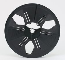 Super 8mm Movie Film Reel - 400 Ft. 7 in. - Auto Loading, Take Up, Archival