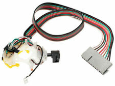 For 1982-1984 Dodge Diplomat Turn Signal Switch SMP 93736CQ 1983