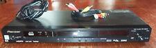 Pioneer DVD Player DV-400V HDMI RW Compatible 1080p