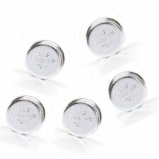 5 PACK - 552 Heavy Duty Thermal Flasher 2-Terminal Auto Turn Signal Hazard 12v