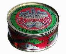 H.J. Wijsman & Zonen Preserved Dutch Butter (Netto 200 G)