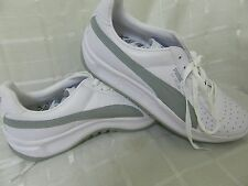 New! Puma Men's GV Special  Shoes Size 9.5  #343569-72 72C pb