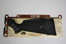 Thompson Center Encore TC7879 Prohunter Buttstock Black-New