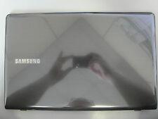 Genuine Samsung NP350V5C / NP355V5C LCD Back Housing / Lid  <BA75-04090A>