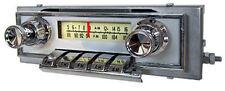 1964 Ford Galaxie AM FM Stereo Bluetooth® Radio