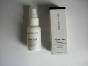 Prime Time Foundation Primer 30ml - Original - Boxed