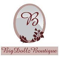 BigDollzBoutique