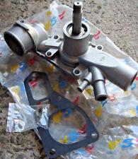 Water Pump OEM 120270,Peugeot 404 1950-75 504 1970-82  free post