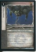 Lord Of The Rings CCG Card SoG 8.C28 Spider Poison