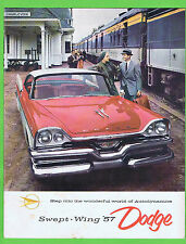 Dodge American Advertising Collectables