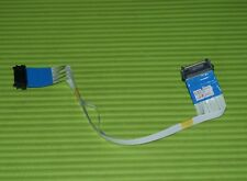 """TCON LVDS FLAT CABLE FOR LG 47LS5600 47"""" LED TV EAD62046903 REV:2"""