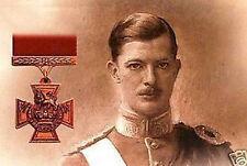 Victoria CROSS Awards 1856 - 1920