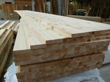 Solid Pine Laminated Boards 22mm X 630mm X 4100mm Ideal Worktop