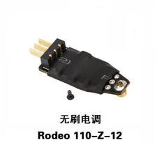 4pcs Walkera Rodeo 110 Brushless ESC Rodeo 110-Z-12