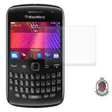 AMZER Luxe Argyle TPU Soft Gel Skin Case for BlackBerry Bold 9900 - Hot Pink
