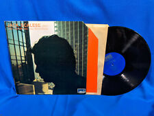 Jack Scalese LP S/T Self-Titled Polaris 771 Private Jazz VG++