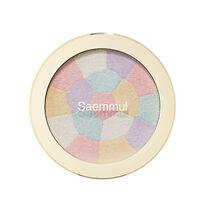 [the SAEM] Saemmul Luminous Multi Highlighter 8g